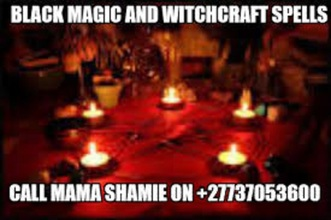 Lost love spells caster and voodoo spells call +27737053600